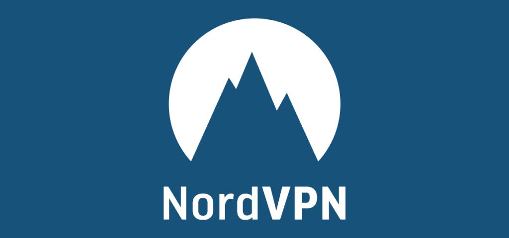 NordVPN opiniones