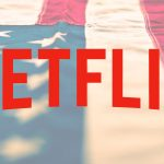 como ver Netflix USA