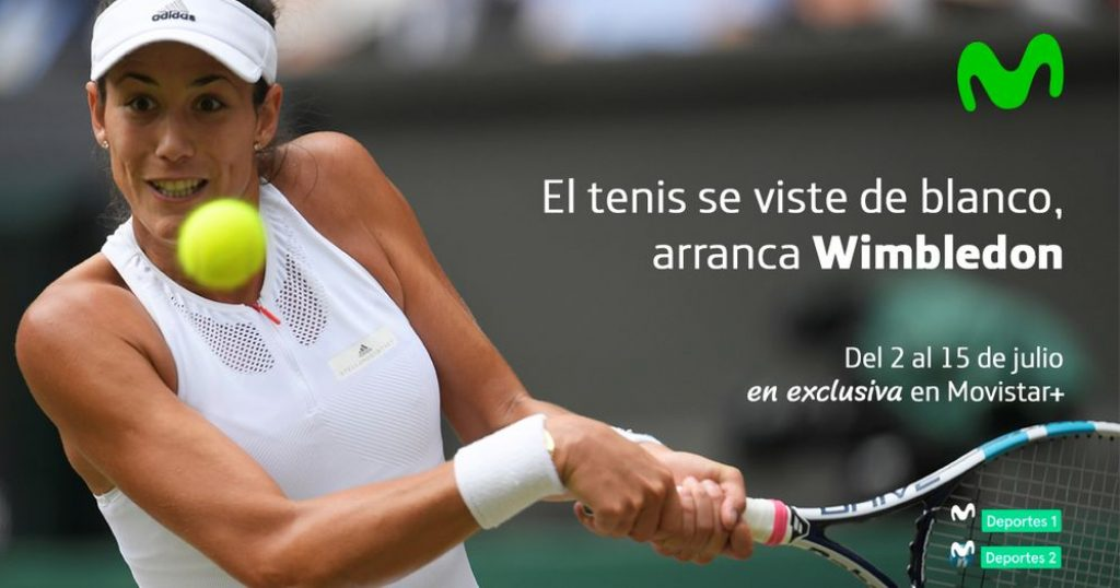 movistar wimbledon