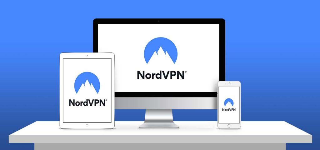 nord-vpn-1024x480.jpg