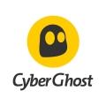 CyberGhost | Opiniones (Actualizado Jan 2019)