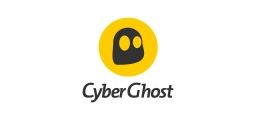 CyberGhost | Opiniones (Actualizado Dec 2018)