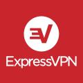 ExpressVPN Opiniones