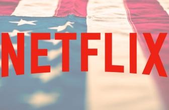 ¿Cómo ver Netflix USA (Netflix Estados Unidos) en 2018?