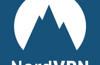 NordVPN Opiniones (Jan 2019)