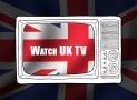 ¿Cómo ver canales españoles fuera de españa? | ¿Cómo desbloquear streaming para canales españoles?