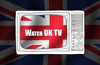 ¿Cómo ver canales españoles fuera de españa?   ¿Cómo desbloquear streaming para canales españoles?