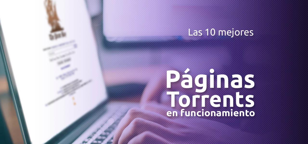 Los 10 Mejores Sitios Para Descargar Torrent En 2021 Mejoresvpn Com