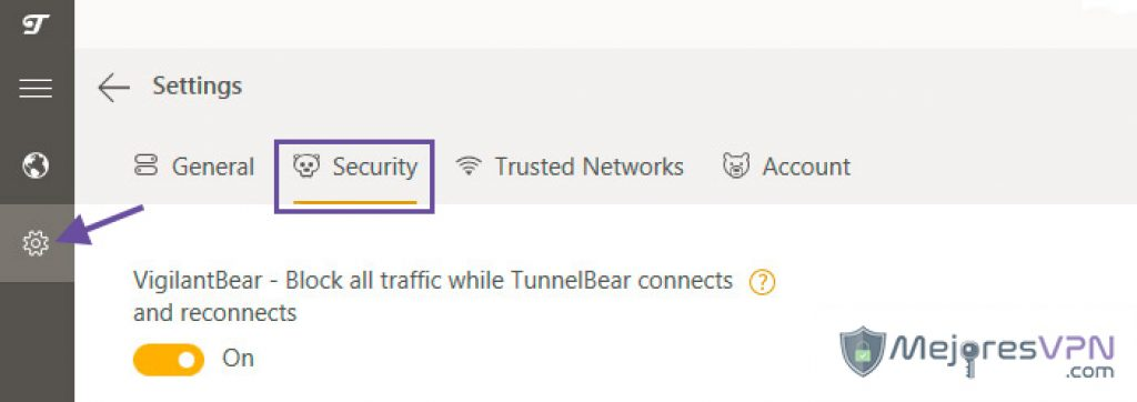 vigilant-bear-vpn