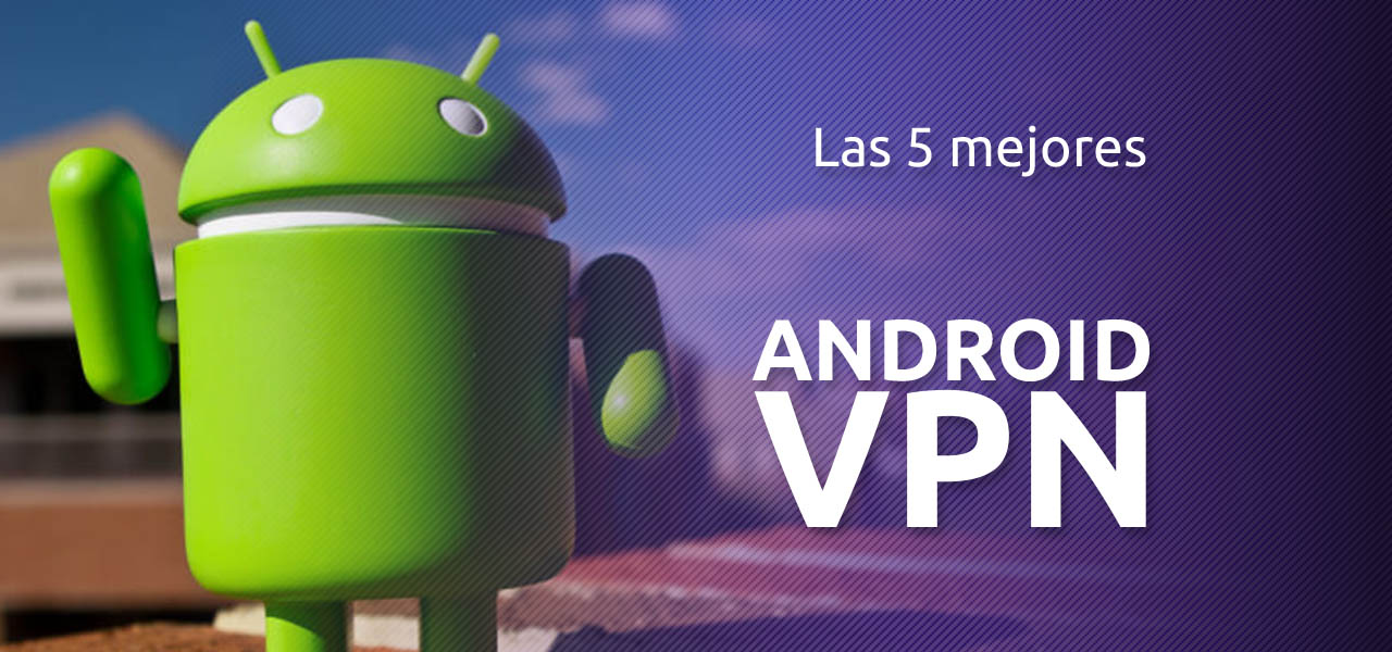 vpn andriod